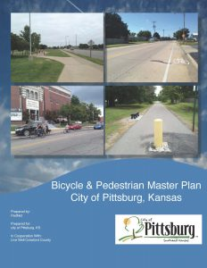 Pittsburg BPP Front Cover Image